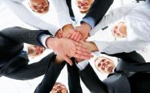 合伙人对合伙企业的债务承担