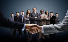 有限合伙企业的债务承担怎么划分