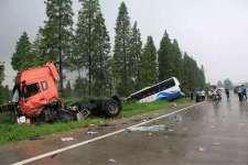 超过交通事故赔偿期限还能索赔吗...