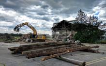 房屋拆迁的基本程序是怎样的?
