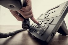 电话讨债技巧有哪些?