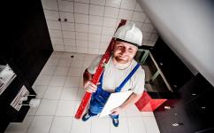 劳务派遣公司经营服务的基本原则