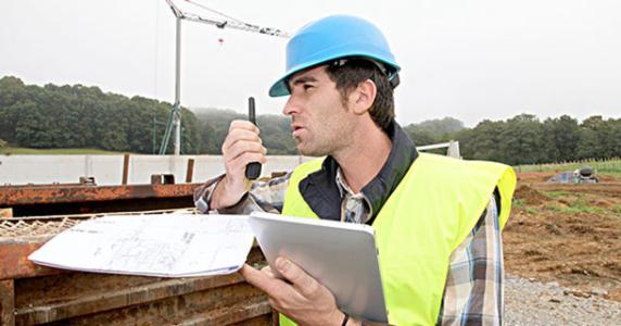 最新的建筑工程结算程序
