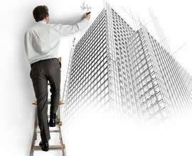 建筑工程款支付流程怎么走