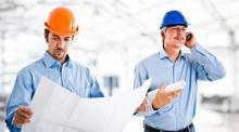建筑工程验收顺序是怎样的