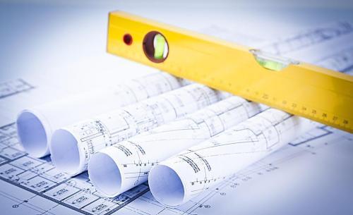 建筑工程验收资料要准备什么