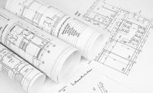 建筑工程审计资料要提供哪些