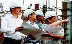 建筑工程审计内容有哪些?...