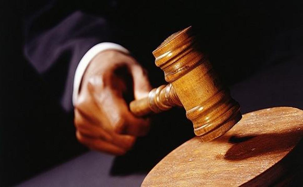法院可以受理的行政案件有哪些?