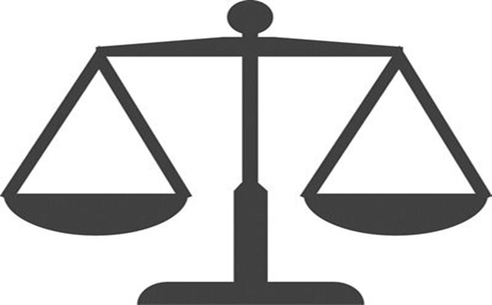 行政诉讼的证据种类有哪些?