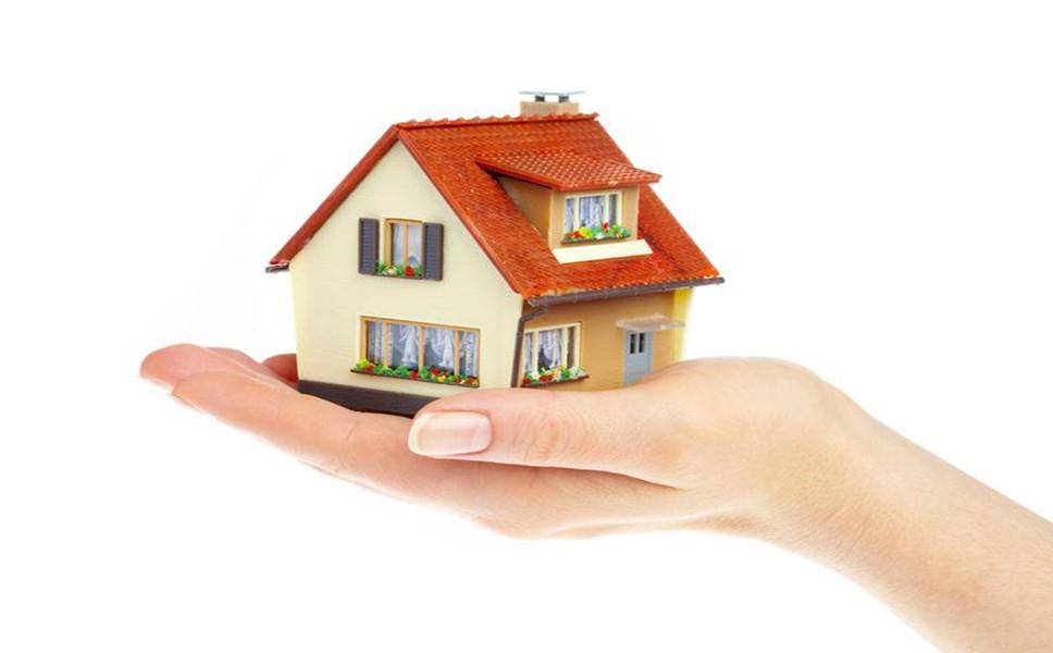 怎么进行房屋遗产继承过户?
