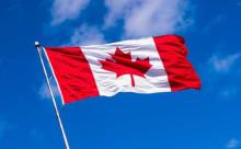 加拿大移民后租房注意事项