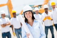 建筑工程结算资料要准备什么