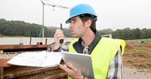 2018年最新的工程承包资质标准