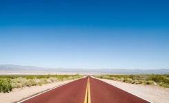 公路工程承包资质等级标准