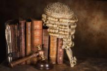 建设工程施工合同书的法律效力