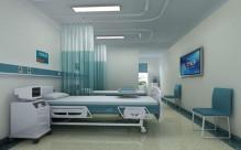 发生医疗事故,患者可以要求哪些赔偿?