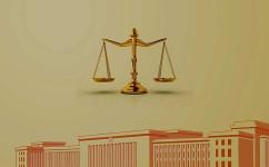 行政案件起诉受理的程序