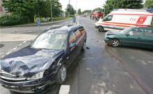 签订交通事故调解协议书该注意的问题