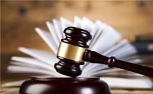 行政诉讼的立案条件是什么?