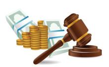 行政诉讼一审程序是怎么样的?