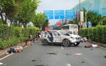 交通事故伤残鉴定当事人应注意的事项