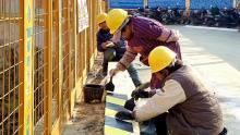 劳务派遣用工方式有哪些