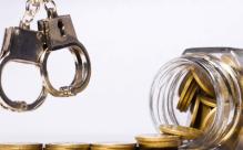 小额贷款诈骗怎么处理