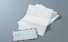 辞职信怎么写最合适?