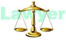 律师应当如何做无罪辩护?