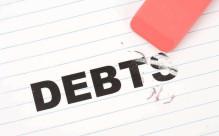 追讨公司欠款起诉流程是什么?