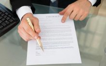 合同是否履行发生争议的举证责任
