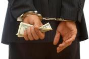 新单位犯罪的处罚原则有哪些