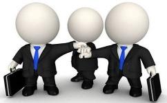 劳动合同订立的主体是谁?...