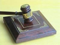 行政诉讼受理范围包括什么