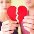 婚姻损害赔偿是多少受什么影响