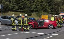 交通事故中的行政诉讼需要提交什么材料?