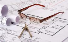 建筑工程监理企业的资质