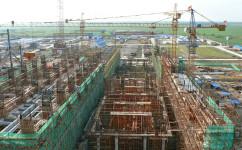 建筑防水工程质量控制...