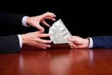 借条的诉讼时效有多长