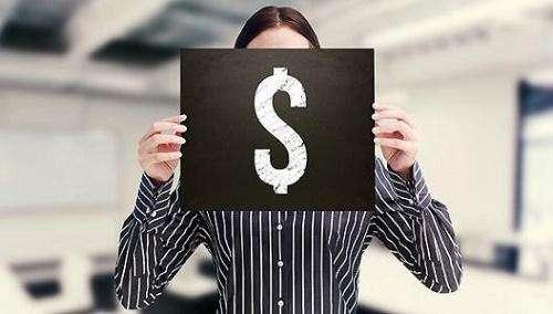 民间借贷公证怎么办理