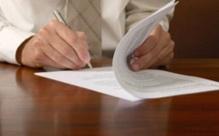 签订劳动合同保密条款是否需要付钱?