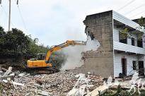 拆遷安置協議無效的情形有哪些
