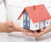 建行住房贷款怎么申请