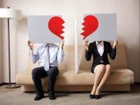 婚姻损害赔偿制度规定了什么