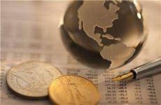 不良资产证券化的规定...