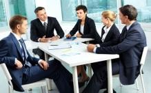 劳动合同变更协议怎么写?