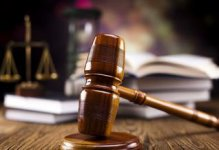 刑事诉讼中止审理的情形有哪些?民事诉讼法关于中止审理的情形规定有哪些?