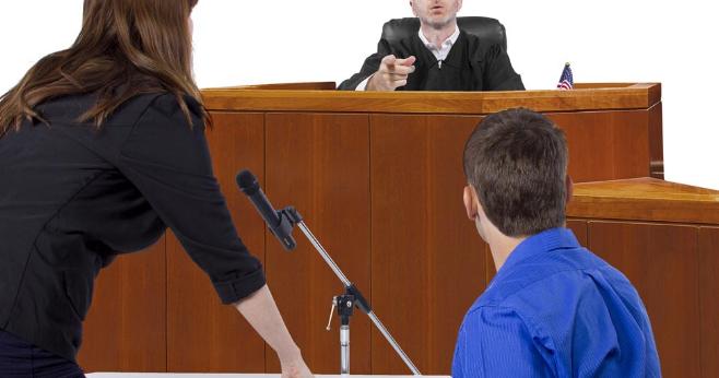 刑事诉讼中止审理和延期审理区别有哪些