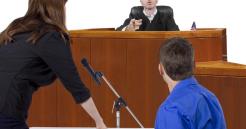 刑事诉讼中止审理和延期审理区别有哪些...